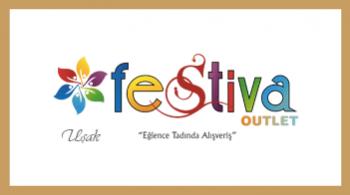 Logo-Festiva-Uşak