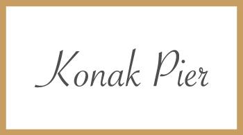 Logo-konak-pier