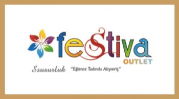 Logo-Festiva-susurluk