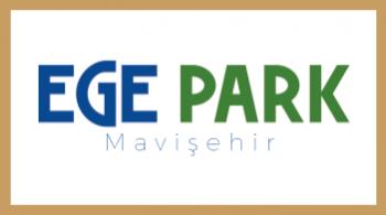 Logo-egepark-mavisehir
