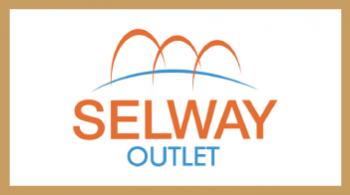 Logo-selway